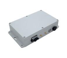 Автомобильный 3G/4G-роутер AUTO BOX фото 3