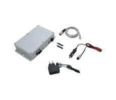 Автомобильный 3G/4G-роутер AUTO BOX фото 8