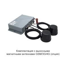 Автомобильный 3G/4G-роутер AUTO BOX фото 9