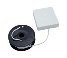 Комплект усилителя связи и интернета ДалСвязь DS-1800/2100-20 (до 200 м2) фото 8
