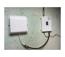 Репитер GSM900+GSM/LTE1800 Baltic Signal BS-GSM/DCS-65 (65 дБ, 100 мВт) фото 6