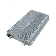 Репитер GSM/LTE1800+3G цифровой Baltic Signal BS-DCS/3G-75 SL (75 дБ, 320 мВт)