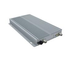 Репитер GSM/LTE1800+3G цифровой Baltic Signal BS-DCS/3G-75 SL (75 дБ, 320 мВт) фото 2
