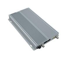 Репитер GSM/LTE1800+3G цифровой Baltic Signal BS-DCS/3G-75 SL (75 дБ, 320 мВт) фото 3