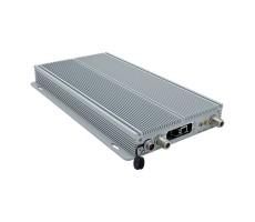 Репитер GSM/LTE1800+3G цифровой Baltic Signal BS-DCS/3G-75 SL (75 дБ, 320 мВт) фото 4