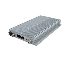 Репитер GSM/LTE1800+3G цифровой Baltic Signal BS-DCS/3G-75 SL (75 дБ, 320 мВт) фото 5