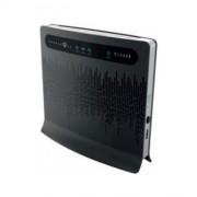 Роутер 3G/4G-WiFi Huawei B593s-22
