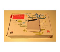 Роутер 3G/4G-WiFi Huawei B593s-22 фото 2