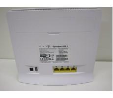 Роутер 3G/4G-WiFi Huawei B593s-22 фото 3