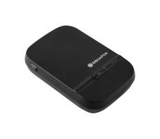 Роутер 3G/4G-WiFi Мегафон MR150-6 фото 1