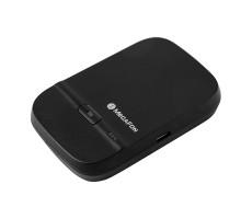 Роутер 3G/4G-WiFi Мегафон MR150-6 фото 2