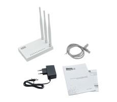 Роутер USB-WiFi Netis MW5230 фото 6