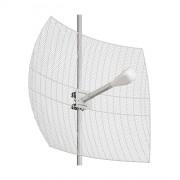 Параболическая MIMO-антенна KNA27-1700/2700