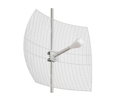 Параболическая MIMO-антенна KNA27-1700/2700 фото 1