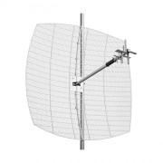 Параболическая MIMO-антенна KNA27-800/2700C