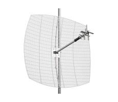 Параболическая MIMO-антенна KNA27-800/2700C фото 1