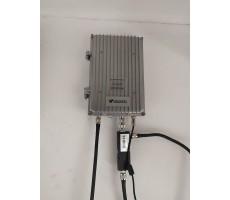 Репитер цифровой Vegatel VT2-1800/3G (75 дБ, 160 мВт) фото 6