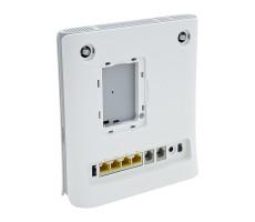 Роутер 3G/4G-WiFi ZTE MF286 фото 6