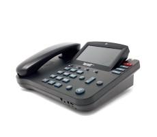 Стационарный сотовый телефон Termit FixPhone LTE фото 4