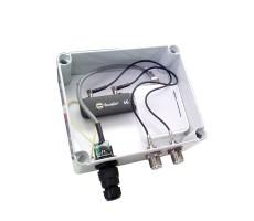 Уличный роутер MiG Route Box LTE 3G 4G MIMO фото 1