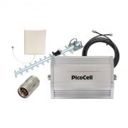 Комплект PicoCell 2000 SXB+ (LITE 5)