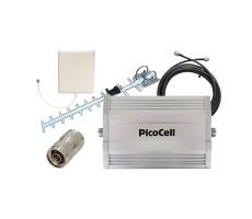 Комплект PicoCell 2000 SXB+ (LITE 5) фото 1