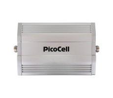 Комплект PicoCell 2000 SXB+ (LITE 5) фото 2