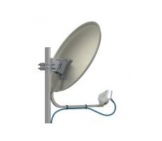 Облучатель 4G AX-2400 OFFSET фото 1