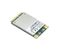 Модем 3G/4G Mini PCI-e MikroTik R11e-LTE6 фото 3