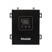 Репитер GSM/LTE 1800/3G/4G PicoCell 1800/2000/2600 SX20 PRO (70 дБ, 100 мВт)