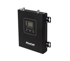 Репитер GSM/LTE 1800/3G/4G PicoCell 1800/2000/2600 SX20 PRO (70 дБ, 100 мВт) фото 2