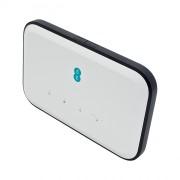 Роутер 3G/4G-WiFi Huawei B625 (cat.12)