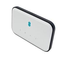 Роутер 3G/4G-WiFi Huawei B625 (cat.12) фото 1
