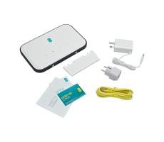Роутер 3G/4G-WiFi Huawei B625 (cat.12) фото 10