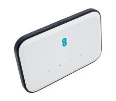 Роутер 3G/4G-WiFi Huawei B625 (cat.12) фото 2