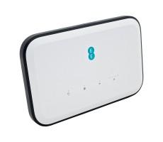 Роутер 3G/4G-WiFi Huawei B625 (cat.12) фото 3