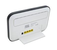 Роутер 3G/4G-WiFi Huawei B625 (cat.12) фото 5