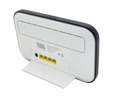 Роутер 3G/4G-WiFi Huawei B625 (cat.12) фото 6