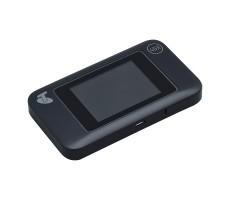 Роутер 3G/4G-WiFi Huawei E5787 фото 2