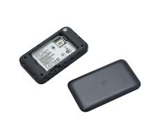 Роутер 3G/4G-WiFi Huawei E5787 фото 5