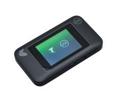 Роутер 3G/4G-WiFi Huawei E5787 фото 6