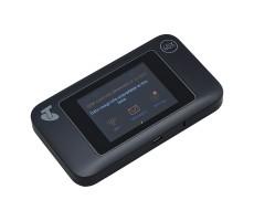 Роутер 3G/4G-WiFi Huawei E5787 фото 8