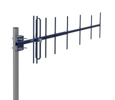 Антенна LTE450 AX-413Y (Направленная, 13 дБ) фото 3