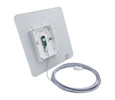 Антенна Omega с гермобоксом и встроенным модемом LTE cat.11 фото 3