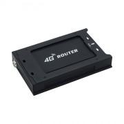 Автомобильный 3G/4G-роутер ZBT WE1026-5G