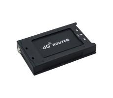 Автомобильный 3G/4G-роутер ZBT WE1026-5G фото 1