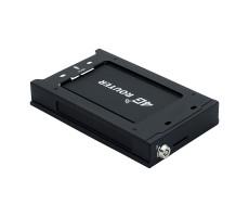 Автомобильный 3G/4G-роутер ZBT WE1026-5G фото 2