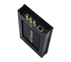 Автомобильный 3G/4G-роутер ZBT WE1026-5G фото 3