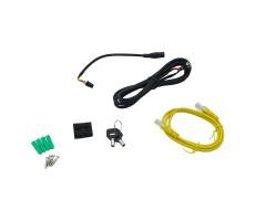 Автомобильный 3G/4G-роутер ZBT WE1026-5G фото 6