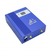 GSM+3G-усилитель для транспорта Baltic Signal BS-GSM/3G-70 AUTO